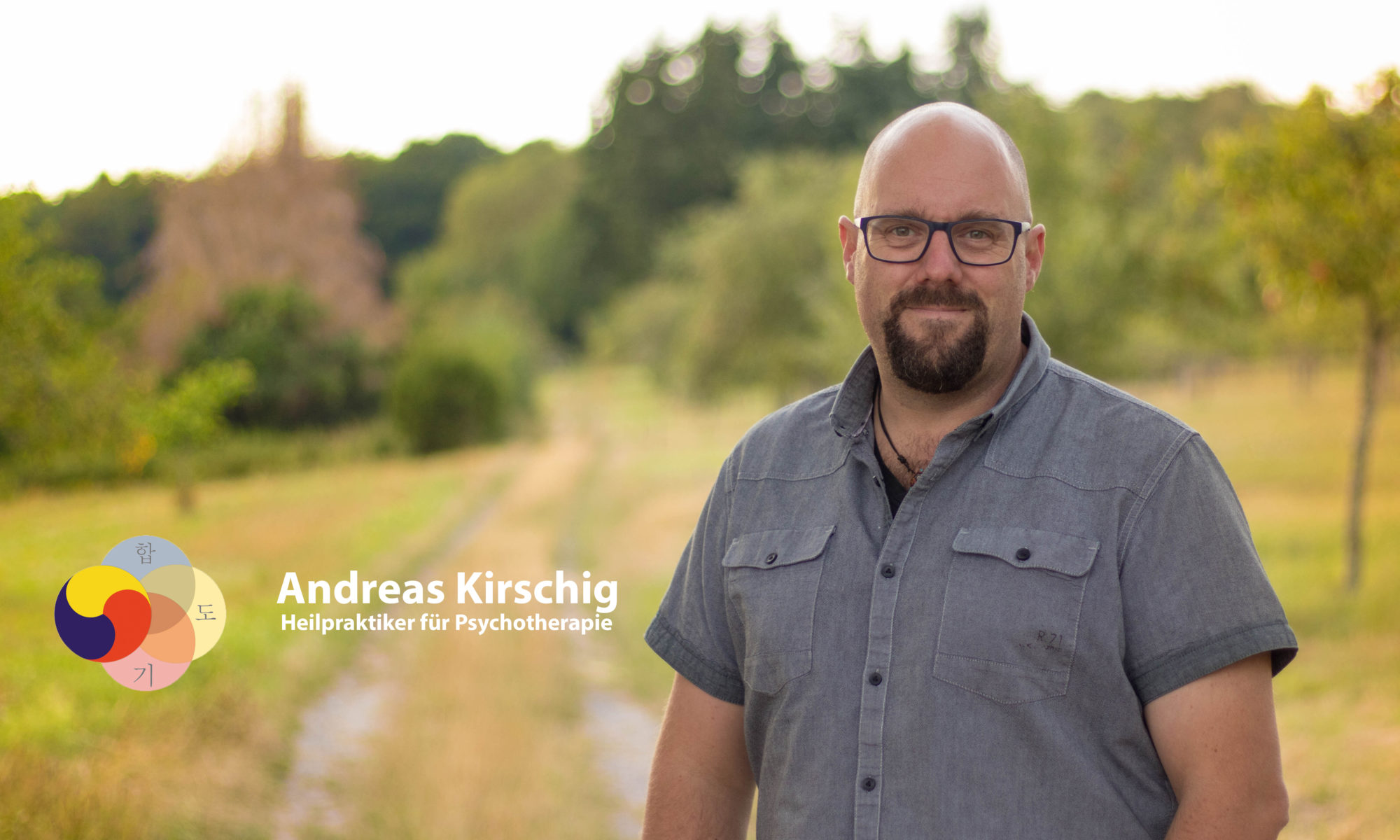 Andreas Kirschig